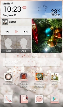 Screenshot_2014-11-30-22-23-31