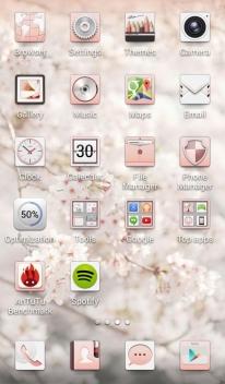 Screenshot_2014-11-30-22-23-42