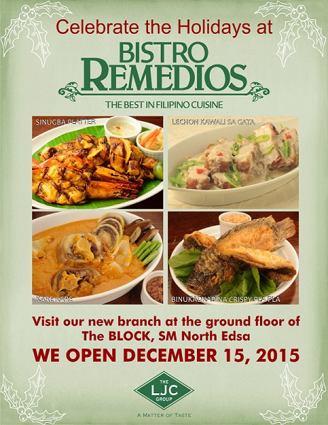 From ljcrestaurants.com.ph