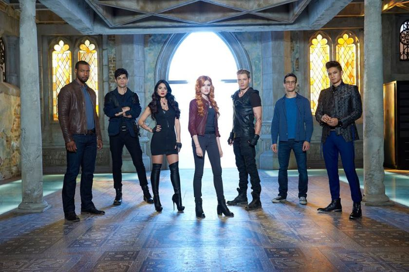 Shadowhunters (27)