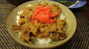 Shonantei Food (1)