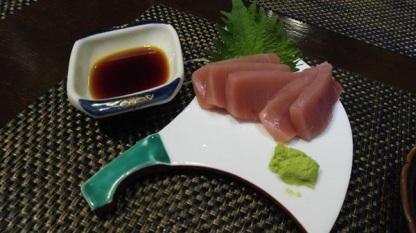 Shonantei Food (2)