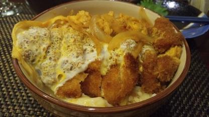 Shonantei Food (3)
