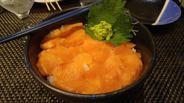 Shonantei Food (6)