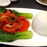 King Chef Dimsum Kitchen (2)-min