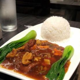 King Chef Dimsum Kitchen (4)-min