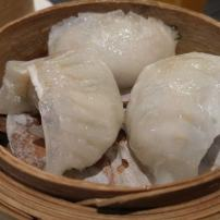 King Chef Dimsum Kitchen (6)-min