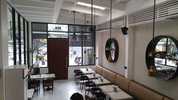 Little Owl Cafe (3)