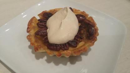 Little Owl Cafe Food (10)
