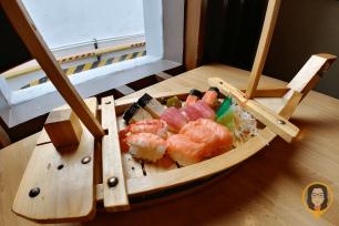 TEMPURA Japanese Grill (1)-min