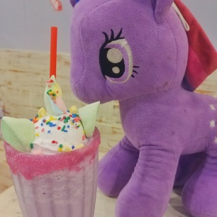 A-New-Kind-of-Magic-at-the-Rainbow-Dreams-Cafe-4