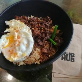 Mang-Bowlero-Grub-Hub-2018-1