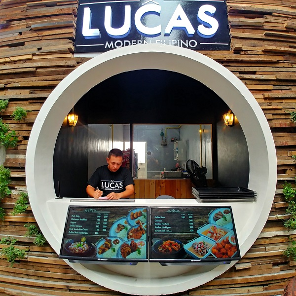 Lucas Modern Filipino (1)