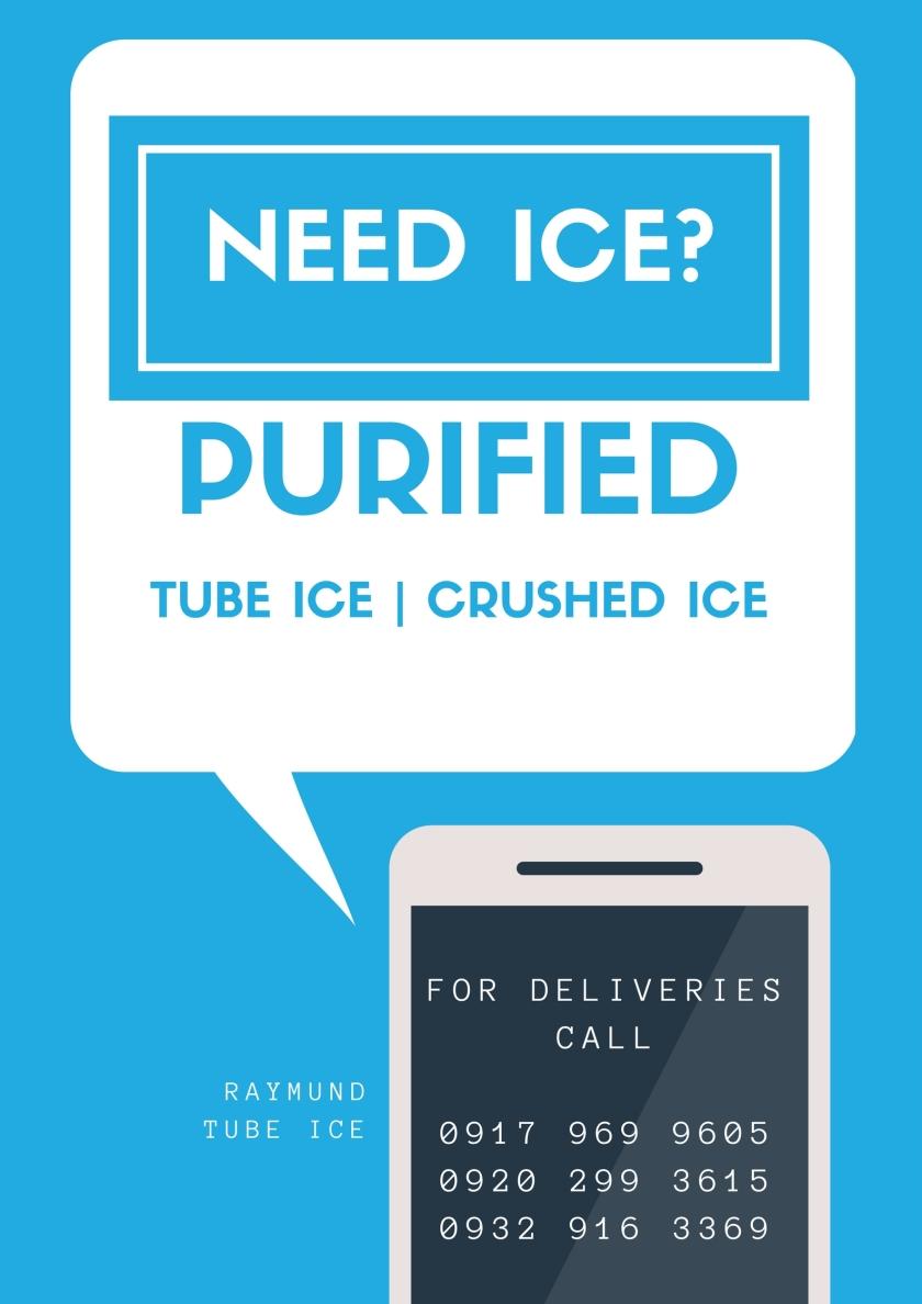 NEED ICE Page.jpg
