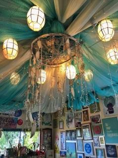 Dreamland Cafe (5)