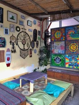 Dreamland Cafe (8)