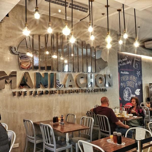 Manilachon (1)