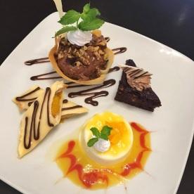 Elberts Steak Room (2)