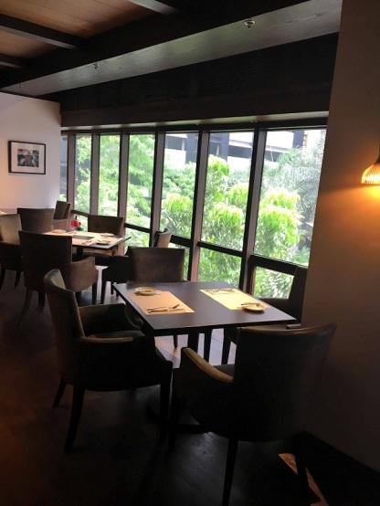 Elberts Steak Room (7)