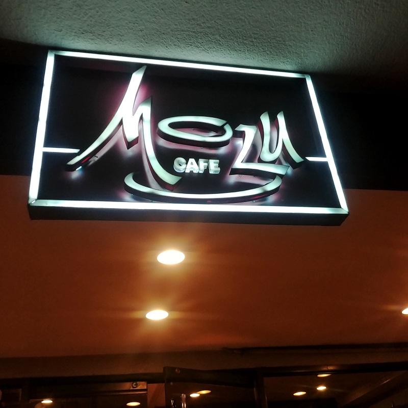 Mozu Cafe 1 (1)