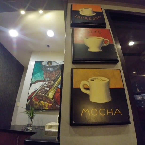 Mozu Cafe 1 (2)