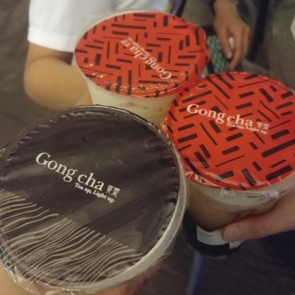 Gong Cha (3)