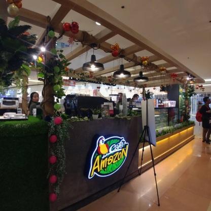 Café Amazon (3)