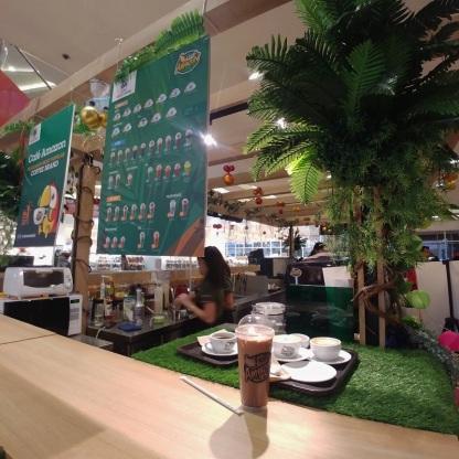 Café Amazon (4)