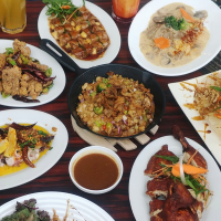 New Restaurant Alert: Bistro Charlemagne is worth the trip to Ayala Malls Feliz