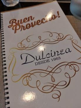 Dulcinea (10)