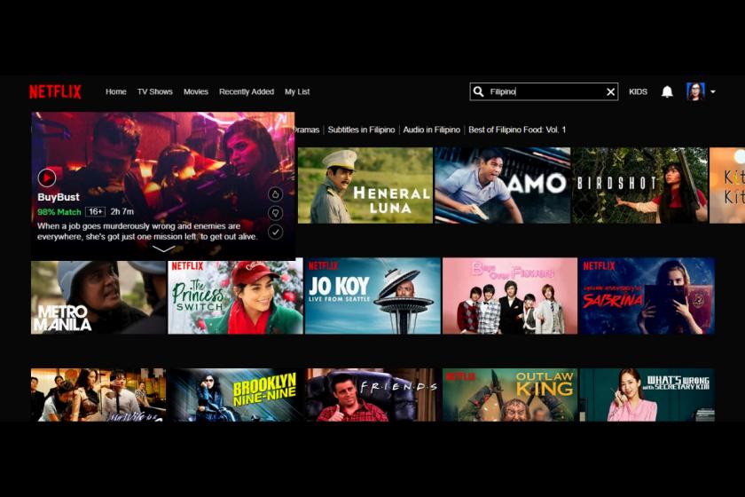 filipino movies 2016 free watch