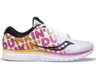 Sauxony x Dunkin Product Shot (1)