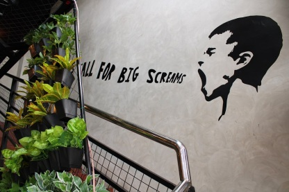 Sisig Society - Calle Bistro (2)