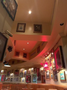 Hard Rock Cafe Saipan (1)