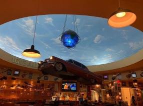 Hard Rock Cafe Saipan (2)