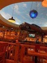 Hard Rock Cafe Saipan (3)