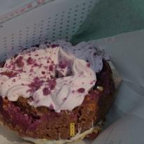 Krispy Kreme, Tomas Morato by Clarisays (10)