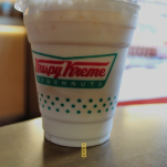 Krispy Kreme, Tomas Morato by Clarisays (13)
