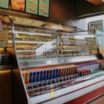 Krispy Kreme, Tomas Morato by Clarisays (2)