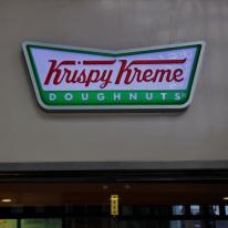 Krispy Kreme, Tomas Morato by Clarisays (8)
