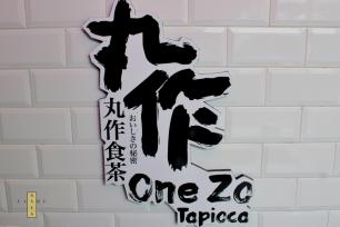 One Zo Tapioca by Clarisays (9)