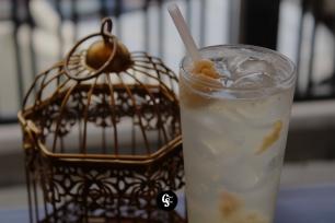Haulah Cafe, Visayas Avenue's New Neighborhood Cafe by Clarisays (22)