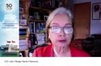 CCP chair Margie Moran-Floirendo
