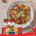 World Pasta Month-14