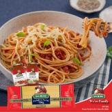 World Pasta Month-15