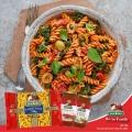 World Pasta Month-17