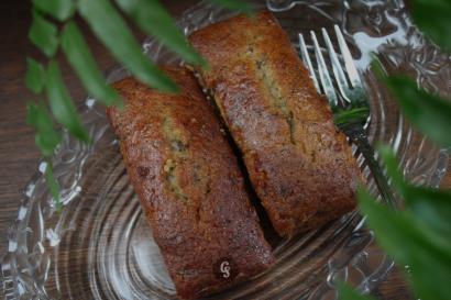 Family Panaderia Co Banana Bread (3)