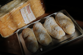 Family Panderia Co - Loaf Bread and Cheesy Milky Donuts (3)