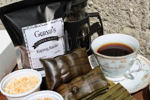 Goryo's Coffee Ala Eh! (3)