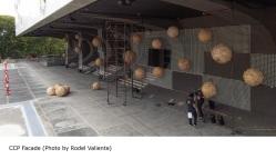 CCP Facade - Photo by Rodel Valiente (4)
